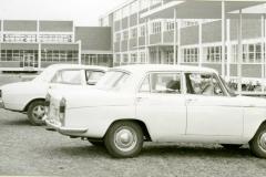 rhs-cars