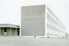 rhs-new-school-construction-1967-001
