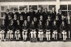 richmond-high-school-1971-2m
