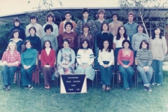 Richmond High School 1978-12a
