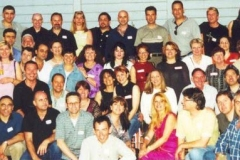 Richmond High School l -2000-reunion-72-77