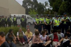 detention-centre-protest1