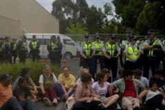 detention-centre-protest1