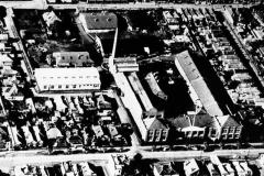 aerial-view-richmond