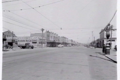 bridge-road-richmond-burnley-street