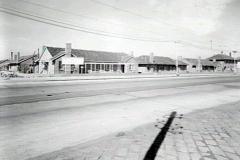 bridge-road-richmond3
