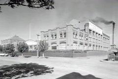 gtc9-building