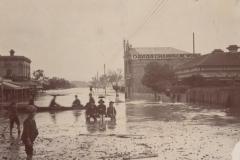 richmond-flood2