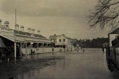 richmond-flood5