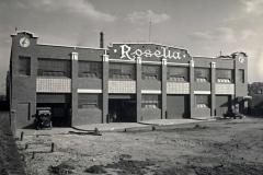 rosella-factory