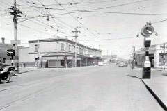 victoria-street-richmond