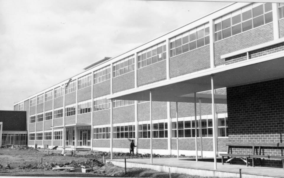 rhs-new-school-construction-1967-002