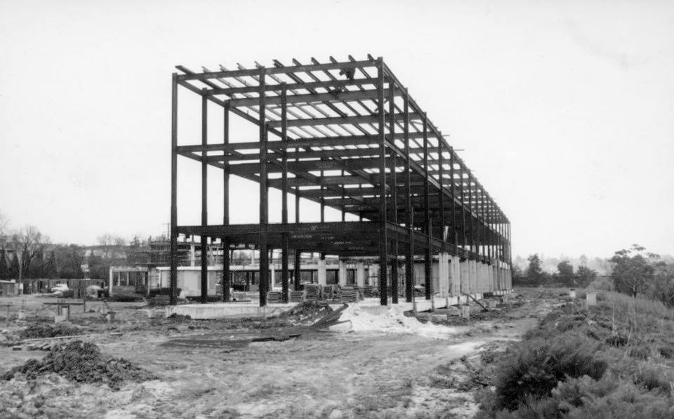 rhs-new-school-construction-1967