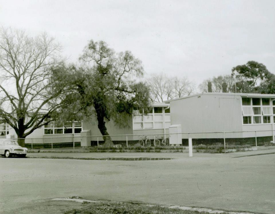 rhs-temp-classrooms